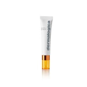 Sérum pour les yeux BioLumin C  15 ml