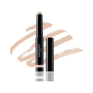 Stylo correcteur imperfections en stick