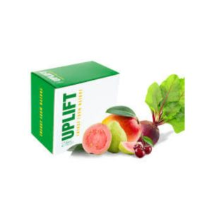 UpLift Energy drink       30 doses