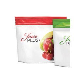 Pastilles à sucer aux fruits 120pces