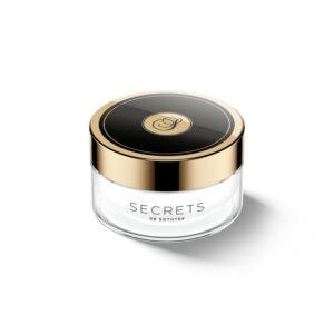 Crème jeunesse yeux & lèvres – Secret de Sothys 15 ml