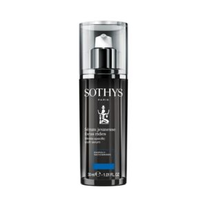 Sérum jeunesse focus rides 30 ml