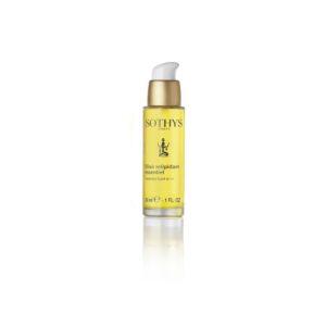 Elixir relipidant essentiel 30 ml