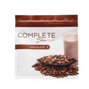 """""""Complete"""" Shake végan protéiné au chocolat   15 portions"""