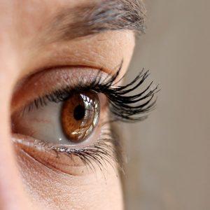 eye_eyelashes_face_woman-1007006.jpgd_